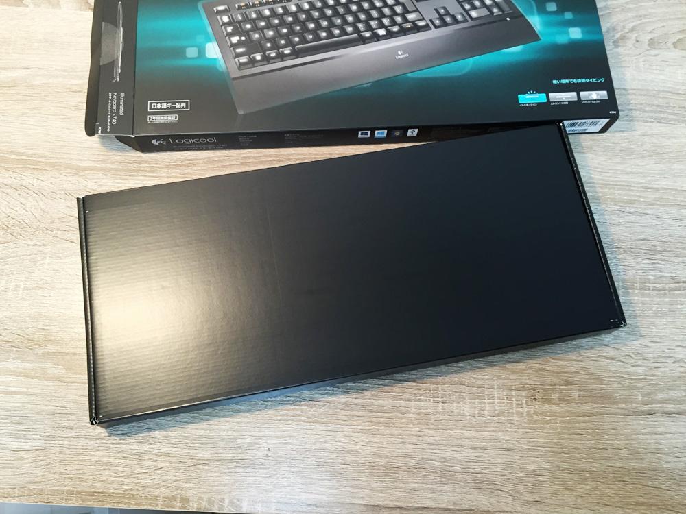 keyboard-k740_katakori04