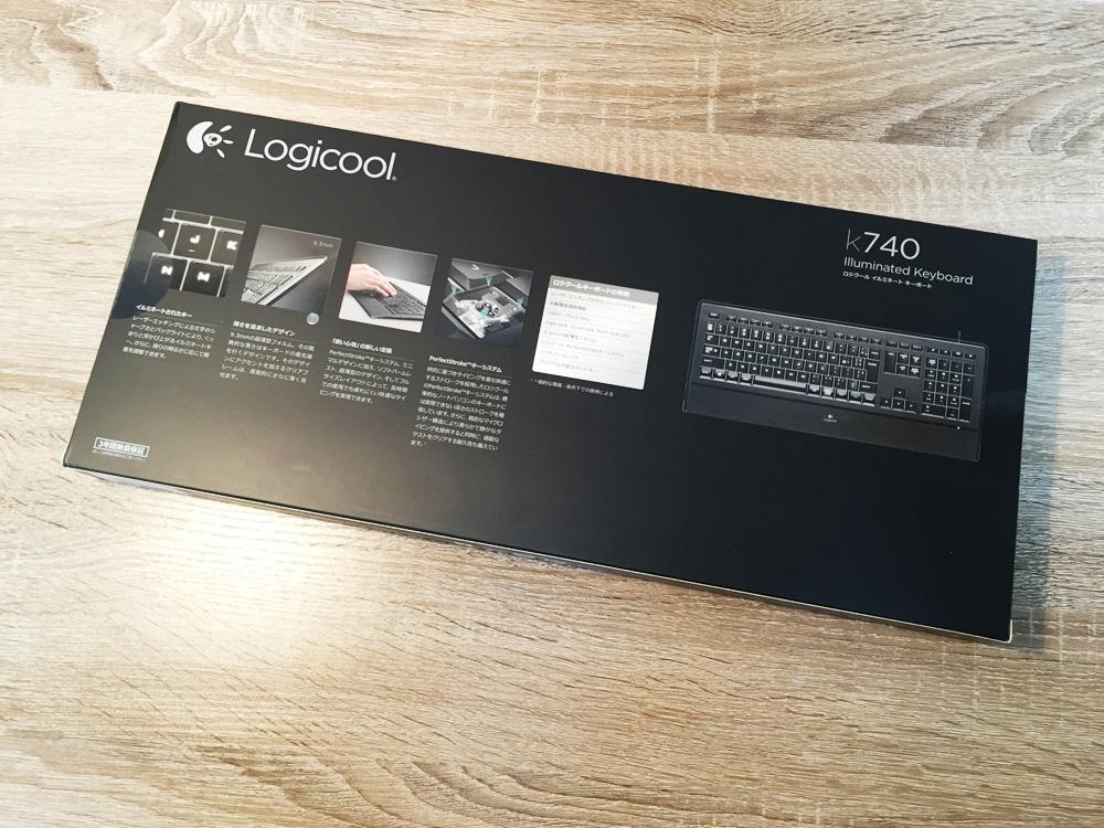 keyboard-k740_katakori06