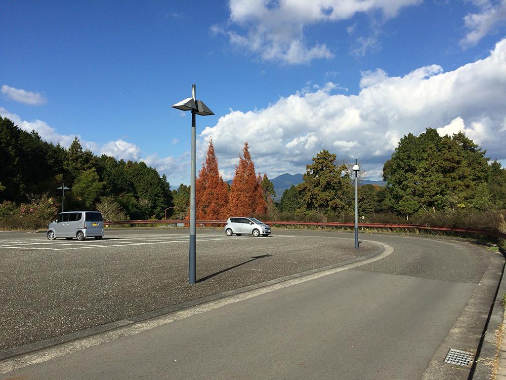 nihondaira-hikingcourse26