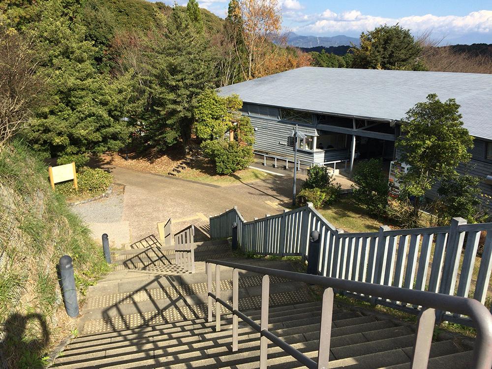 nihondaira-hikingcourse29