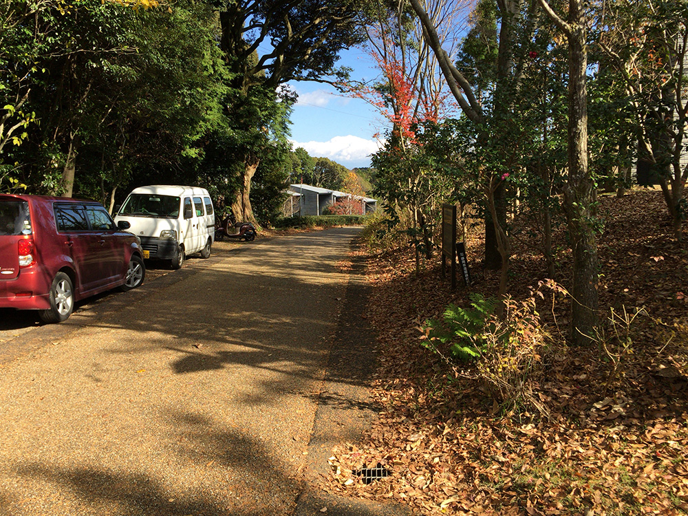 nihondaira-hikingcourse32