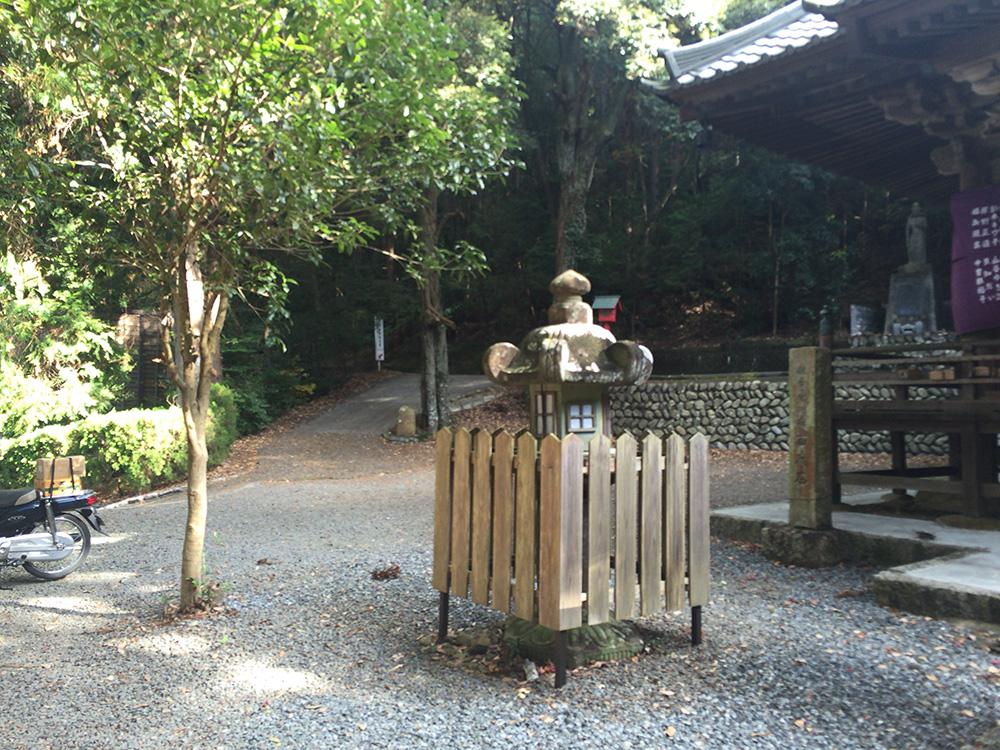 nihondaira-hikingcourse53