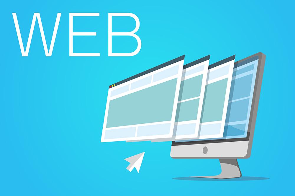 comm_web